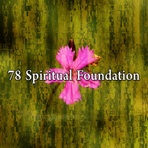 Album 78 Spiritual Foundation from Yoga Workout Music