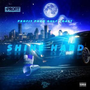 Album Shine Hard from Koppo