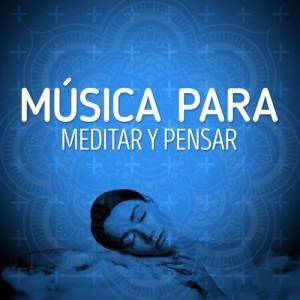 Album Música para Meditar y Pensar from Musica Para Meditar