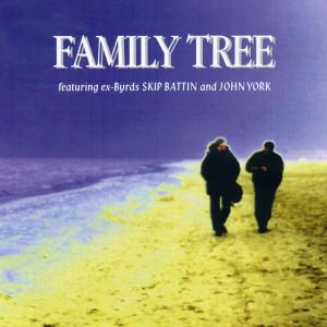 Album Family Tree from Family Tree