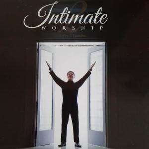 Intimate Worship, Vol. 2 dari Jeffry S Tjandra