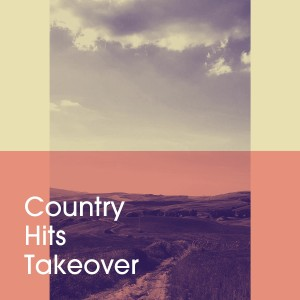 Album Country Hits Takeover from American Country Hits