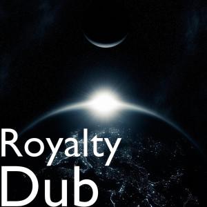 Album Dub from Royalty