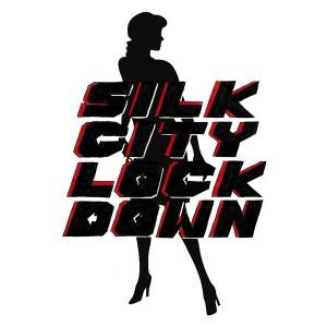 Album Silk City Lockdown from Rosey Bengal