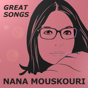 Great Songs