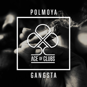 Album Gangsta from polmoya