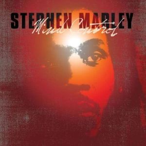 Listen to Hey Baby song with lyrics from Stephen Marley