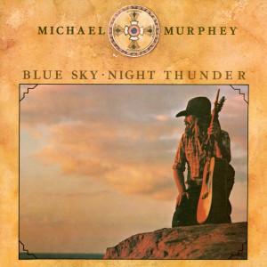 Blue Sky-Night Thunder 1975 Art Blakey