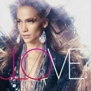 Listen to Papi song with lyrics from Jennifer Lopez