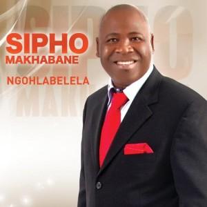 Listen to Hlala Nathi Jesu song with lyrics from Sipho Makhabane