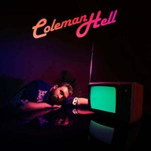 Listen to 2 Heads song with lyrics from Coleman Hell