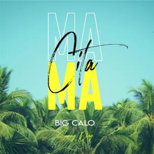Album Mamacita (Explicit) from Big Calo