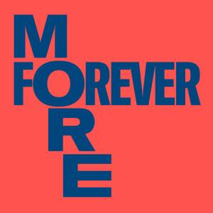 Milos Pesovic的專輯Forever More