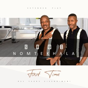 Album First Time from Shwi noMtekhakla