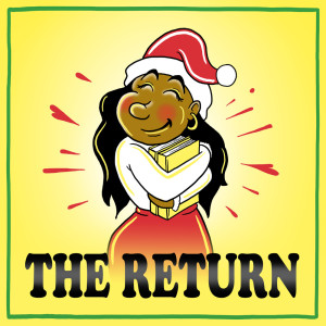 Album The Return from Chance The Rapper