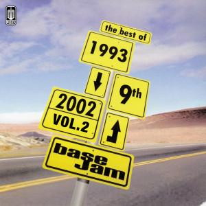 The Best of Base Jam Vol 2 dari Base Jam