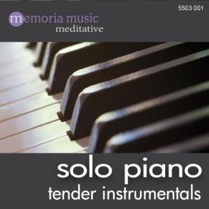 Matt Macoin的專輯Solo Piano