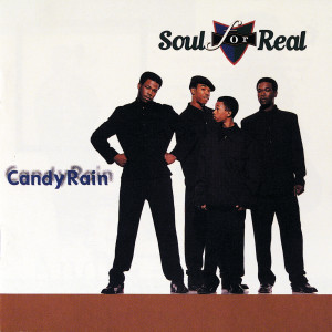 Listen to Every Little Thing I Do song with lyrics from Soul For Real
