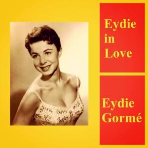 Album Eydie in Love from Eydie Gorme