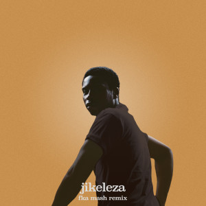 Album Jikeleza (Fka Mash Remix) from Bongeziwe Mabandla
