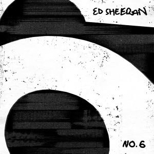 ฟังเพลงออนไลน์ เนื้อเพลง South of the Border (feat. Camila Cabello & Cardi B) ศิลปิน Ed Sheeran