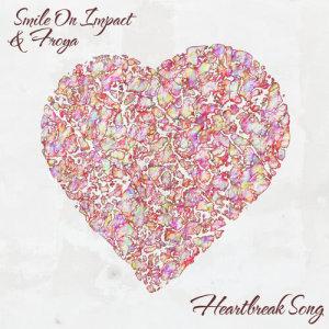 Album Heartbreak Song from Smile on Impact