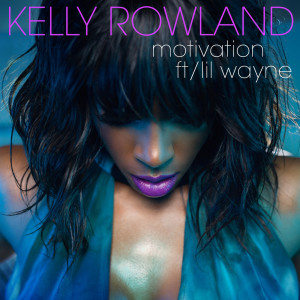 Listen to Motivation song with lyrics from Kelly Rowland