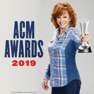Listen to Storm In A Shot Glass song with lyrics from Reba McEntire