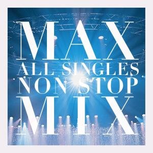 收聽Max的Shinin'on - Shinin'love (MAX ALL SINGLES NON STOP MIX)歌詞歌曲