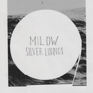 Listen to The Golden Hour song with lyrics from Milow