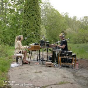 Album isolation live in Ödeshög from ionnalee