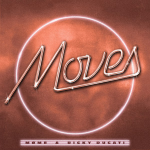 Album Moves from Møme