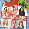 Various Artists Album Holidays Unwrapped Mp3 Download
