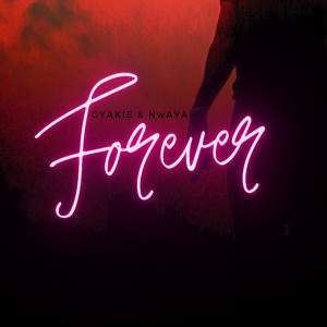 Listen to Forever song with lyrics from Gyakie