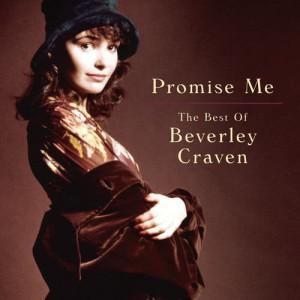 Beverley Craven的專輯Promise Me - The Best of Beverley Craven