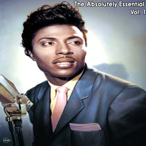 Album The Absolutely Essential, Vol. 1 from Little Richard