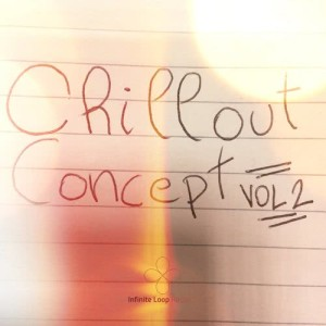Album Chillout Concept Vol.2 from Various Artists