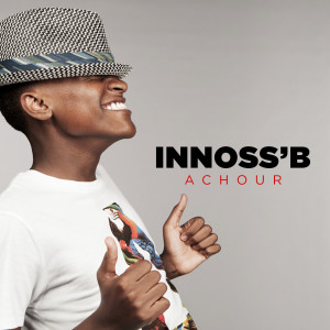 Album Achour from Innoss'B