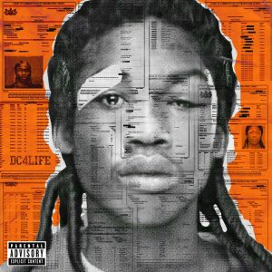 Listen to Lights Out (feat. Don Q) (Explicit) song with lyrics from Meek Mill