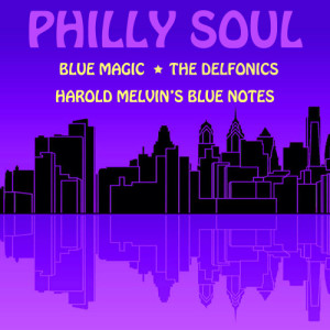 Listen to Spell (Live) song with lyrics from Blue Magic