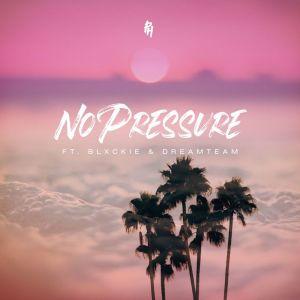 Album No Pressure (Explicit) from Dj PH