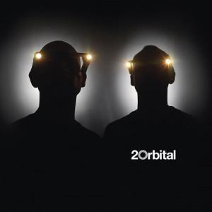 Album 20 from Orbital