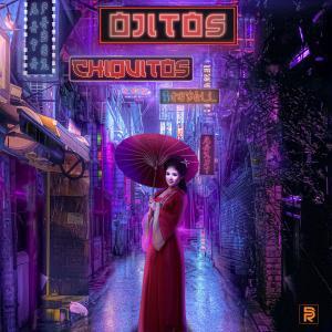 Jowell y Randy的專輯Ojitos Chiquititos