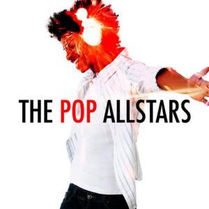 The Pop Allstars