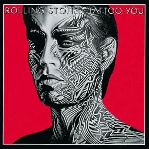 Tattoo You 2008 The Rolling Stones