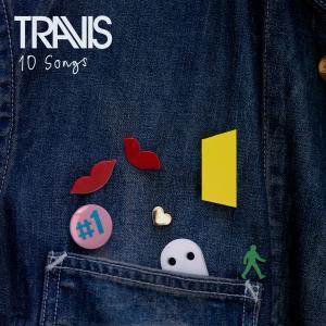 Album 10 Songs from Travis