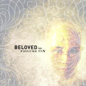 Failure On 2003 Beloved
