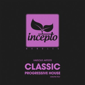 Album Classic Progressive House, Vol. 4 from Various Artists