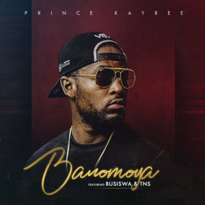 Listen to Banomoya song with lyrics from Prince Kaybee