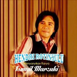 Hendri Rotinsulu Menyanyikan Karya Ismail Marzuki dari Hendri Rotinsulu